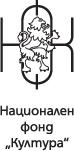 logo_nfk