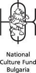 logo_nfk_en