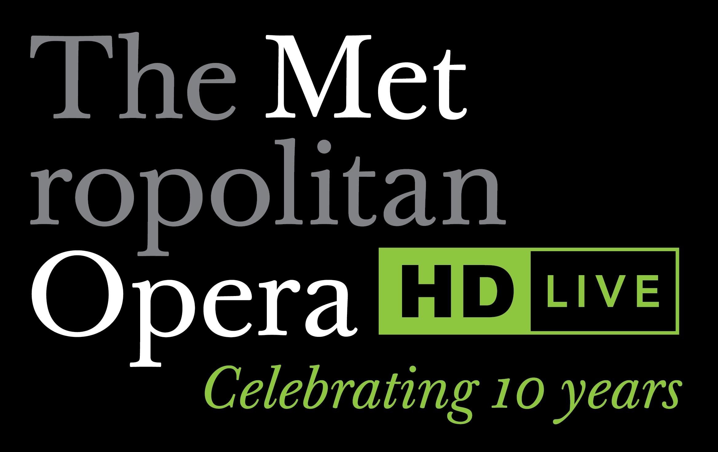 Започва новият сезон на Метрополитън опера в кината