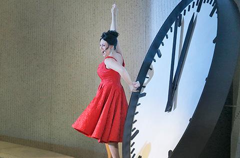 """""""Травиата"""" със Соня Йончева – част от програмата на """"Метрополитън опера на живо от Ню Йорк"""""""
