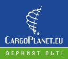 CargoPlanet_Logo_blue