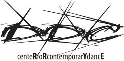 DDC_Logo