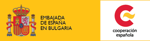 Logo-Embajada-nuevo