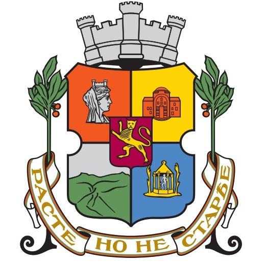 Logo_SF_cvetno