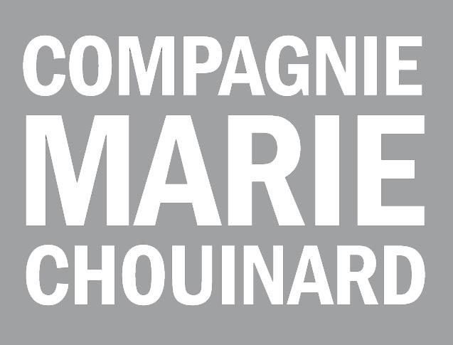 logo_fondgris_compagnie marie chouinard