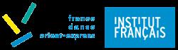 Teatroskop-Logo