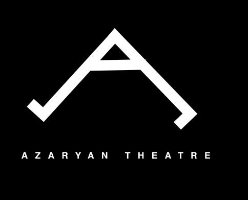 azarian_logo_Page_2