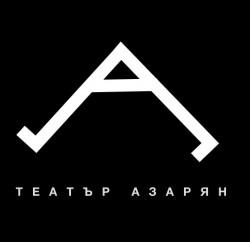 azarian_logo_bg