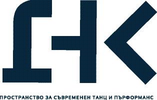 dnk_logo_pozitiv