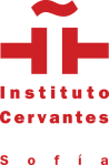 logo_IC_sofia_fondo_blanco