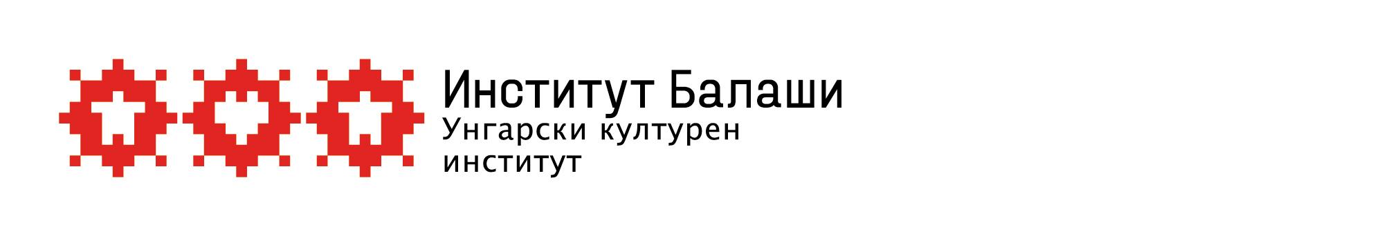 logo_INT_64