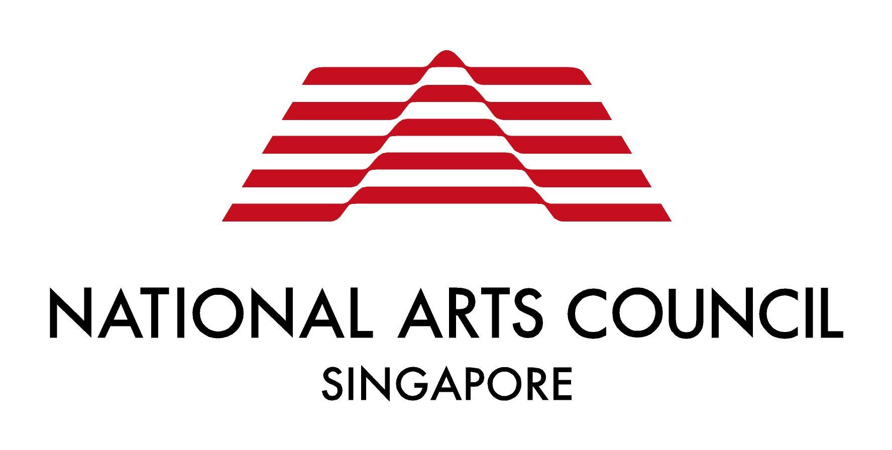 nac_eng_logo