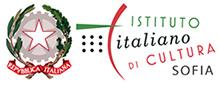 iic_new_logo