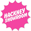 hackney-showroom
