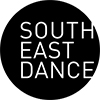 south-east-dance