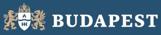budapest_logo-negativ