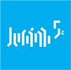 juranyi_logo_5_ev_neg2