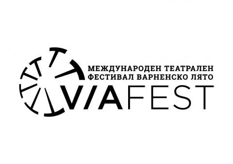 VIAFEST_logo_ITF_BG