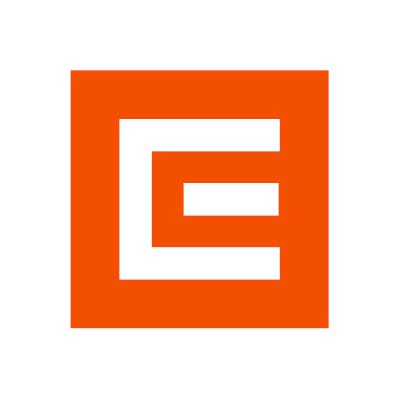Чез-logo