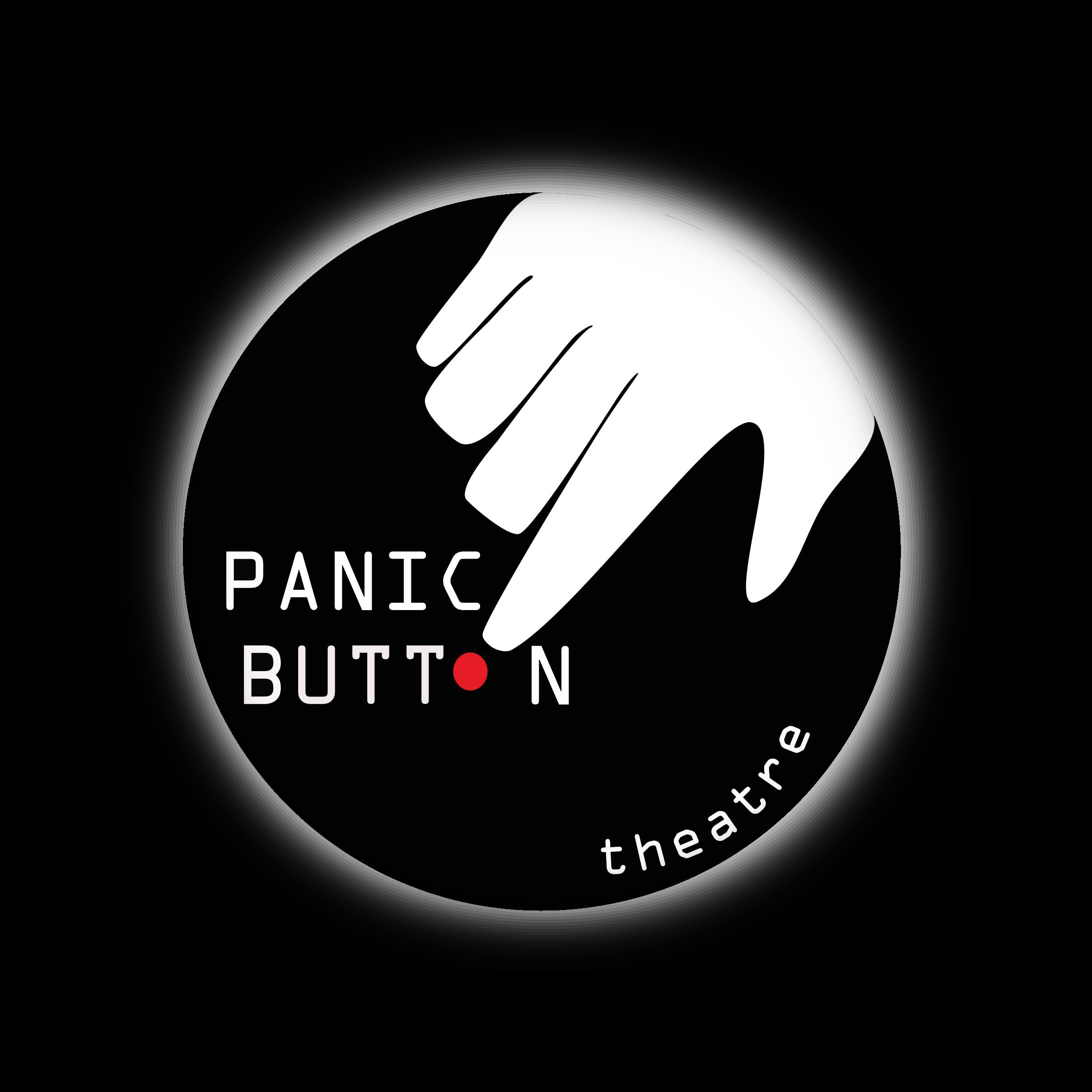 1_Panic button Logo