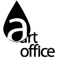 7_Art_Office_Logo