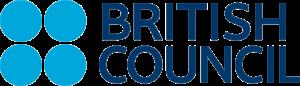 BritishCouncil-logo
