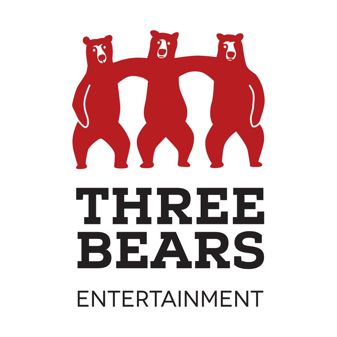 Logo_ThreeBears_RGB