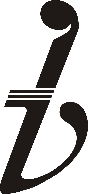 MMF_logo1