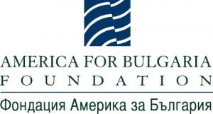 logo-america-for-bulgaria-1