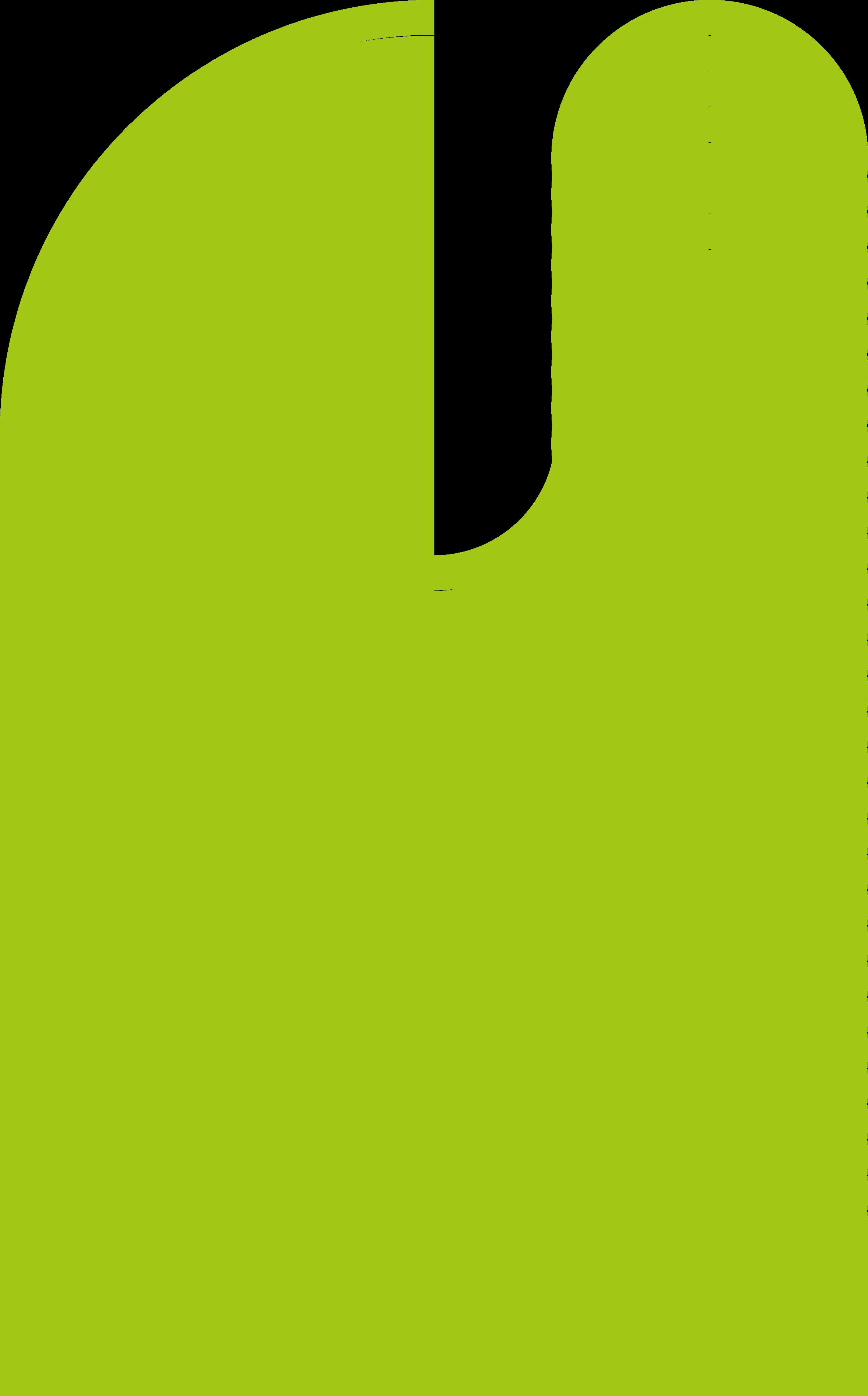 Goethe_Insstitut_Logo_vertical_green_sRGB