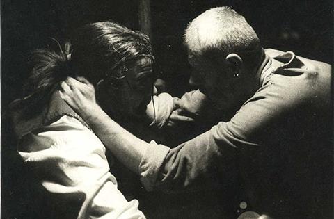 THE KUTSAR SIN – Yovkov Programme