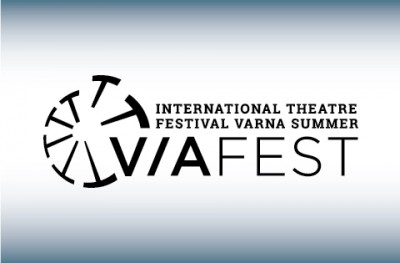 Round table THEATRE IN THE FOCUS OF VARNA SUMMER ITF