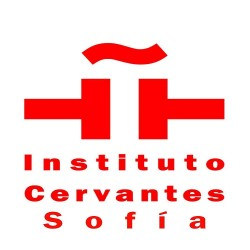 12109_I_InstitutoCervantesSof-a-250x250