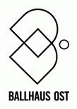 BHO_Logo_Zeichen_Schriftzug