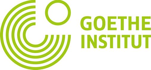 Goethe_Institut_Logo_horizontal_green_sRGB-1
