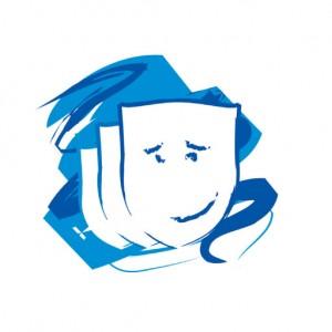Logo_MLT-(1)