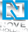 Logo_Nove Holding