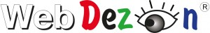 Logo_webdesign_color