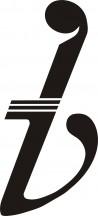 MMF_logo1-2