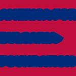 america_for_bulgaria_logo_new_150
