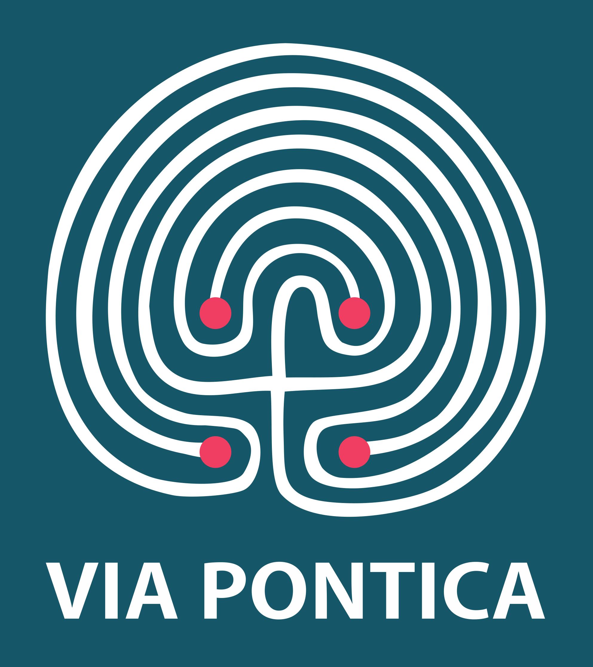 logo-via-pontica