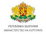 logo_MinKulturata
