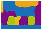 varna logo