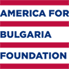 america_for_bulgaria_logo_new