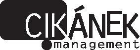cikanek_logo
