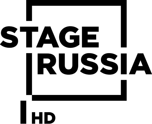 stage-russia