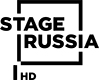 stage_russia_logo