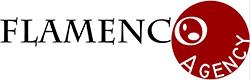 flamencoagency-logo