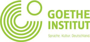 logo_goethe_inst