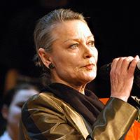 Tzvetana Maneva